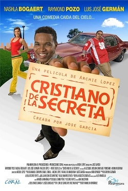 Cristiano de la Secreta
