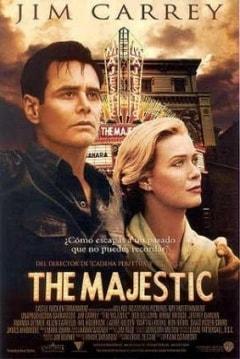 El Majestic