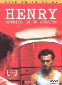 Henry: Retrato de un Asesino