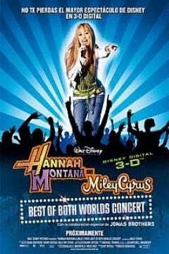 Descargar Hannah Montana La Película Gratis En Español Latino