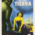 El Dia Que La Tierra Se Detuvo (1951)