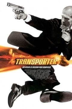 El Transportador