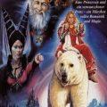 El Reino del Oso Polar