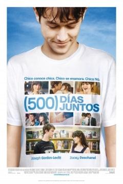 500 Dias Con Ella