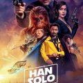Han Solo: Una Historia de Star Wars
