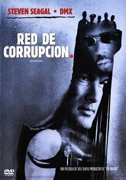 Red de Corrupción