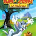 Tom y Jerry La Pelicula