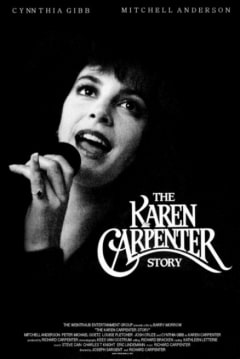 La Historia de Karen Carpenter