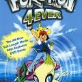 Pokémon 4: 4Ever