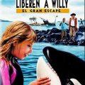Liberen a Willy 4