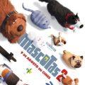 La Vida Secreta de Tus Mascotas 2