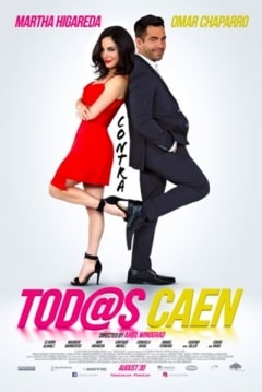 Tod@s Caen