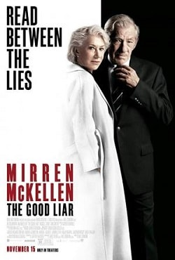 El Buen Mentiroso