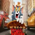Tom y Jerry 2021