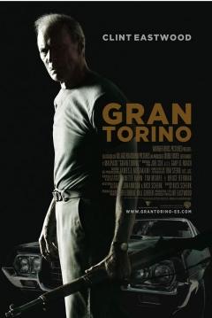 GranTorino