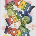 Katy Kiki y Koko