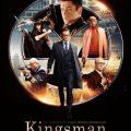 Kingsman El Servicio Secreto