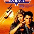 Top Gun: Pasión y Gloria