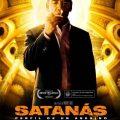 Satanás Perfil de un Asesino