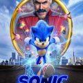 Sonic La Pelicula